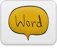 WritingChatter: New Posts